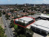 7/415-443 West Botany Street Rockdale, NSW 2216