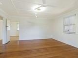 33 Kent Street Kallangur, QLD 4503