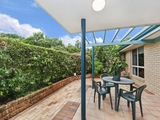 104/1 Harbour Drive Tweed Heads, NSW 2485