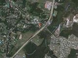 19 Lindsays Road Boambee, NSW 2450
