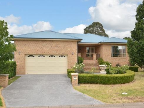 30 Bowden Street Singleton, NSW 2330