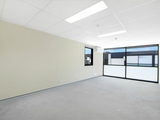 Warehouse Units/20-22 Yalgar Road Kirrawee, NSW 2232