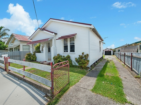 30 Asher Street Georgetown, NSW 2298