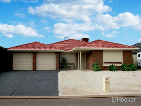 39A Applecross Drive Blakeview, SA 5114