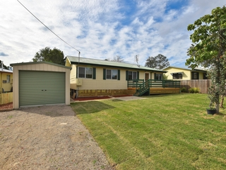 7 Gloucester Street Woodford , QLD, 4514
