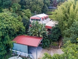 20 Tarlington Road Lower Beechmont, QLD 4211
