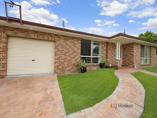 45 Fortune Crescent Lake Munmorah , NSW, 2259
