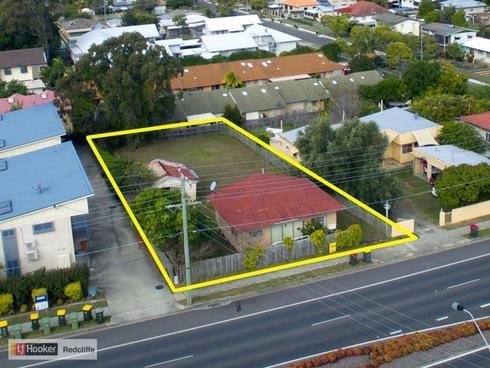 82 Elizabeth Avenue Clontarf, QLD 4019