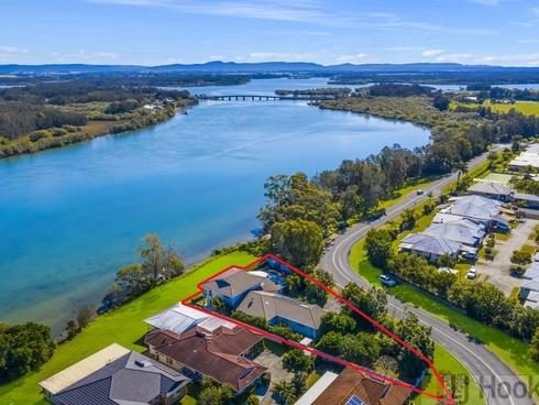 2 Orion Drive Yamba, NSW 2464