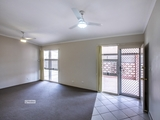 11 Gason Street Gillen, NT 0870