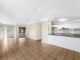 1/3 Rushton Court Merrimac, QLD 4226