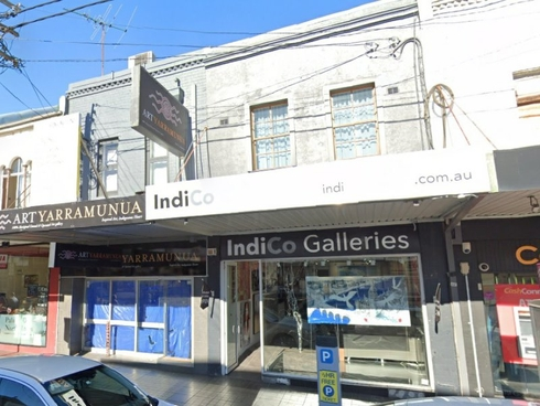 704 Darling Street Rozelle, NSW 2039