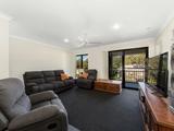 1 Dandelion Drive Springfield Lakes, QLD 4300