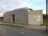 18 Mellor Road Glanville, SA 5015
