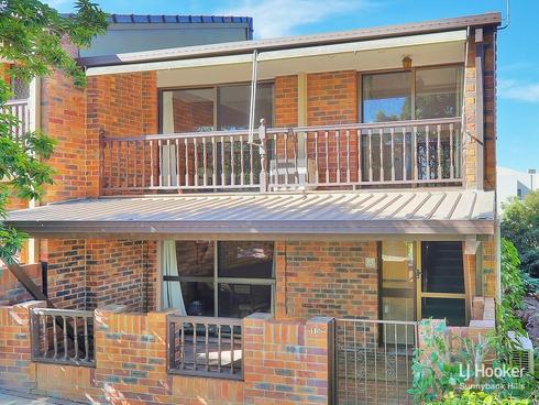 15/38 Barrett Street Robertson, QLD 4109