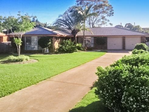 11 Alexandra Close Clinton, QLD 4680