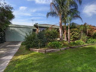 10 Chiswick Court Hampton Park , VIC, 3976