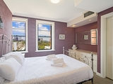 67/7-17 Sinclair Street Wollstonecraft, NSW 2065
