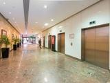 101 Grenfell Street Adelaide, SA 5000