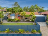 3 Quigan Terrace Highland Park, QLD 4211