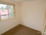 2/9 Coalbrook Street Lithgow, NSW 2790