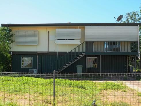 76 Seymour Street Cloncurry, QLD 4824