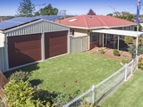 18 Robyn Street Centenary Heights, QLD 4350