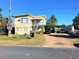 69 Dover Street Moree, NSW 2400
