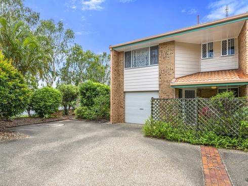 10/1 Lowood Court Varsity Lakes, QLD 4227