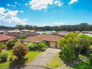 4 Waratah Place Taree , NSW, 2430
