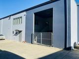 7/9 Ladbroke Street Milperra, NSW 2214