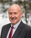 Glenn Roberts