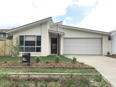 20 Sedgemoor Street Carseldine, QLD 4034