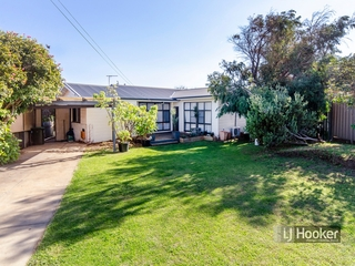 19 Taylor Terrace Christies Beach , SA, 5165