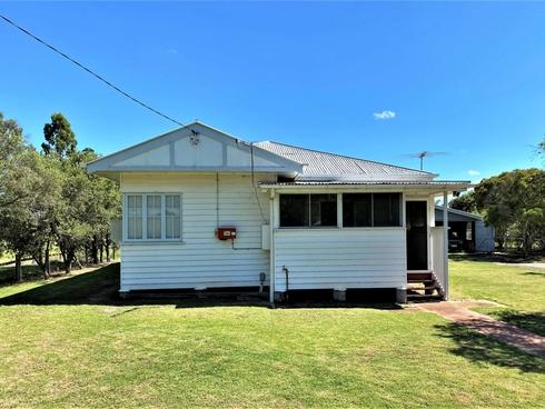 74 Markwell Street Kingaroy, QLD 4610