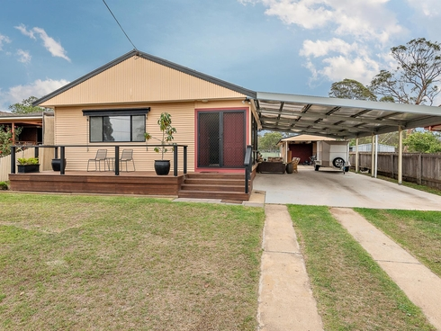 5 Luck Street Moruya, NSW 2537