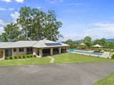 59 Billabirra Crescent Nerang, QLD 4211