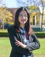 Yuen Ching Mok