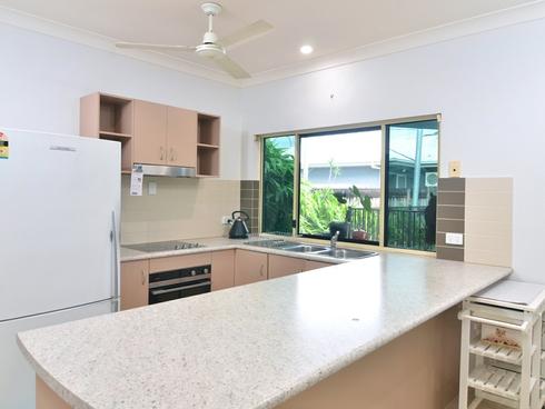 4 Riflebird Crescent Mossman, QLD 4873