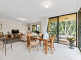 3/24 Constitution Street East Perth, WA 6004