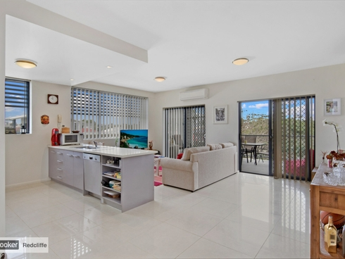 12/3-7 MacDonnell Road Margate, QLD 4019