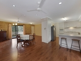 207 Avondale Road Avondale, QLD 4670
