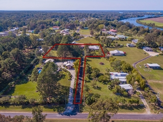 8 Island View Road Woombah , NSW, 2469