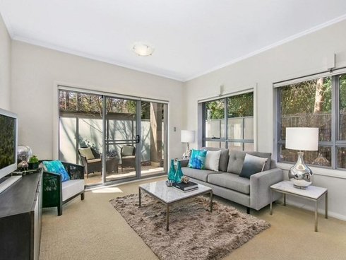 1/6-8 Culworth Avenue Killara, NSW 2071