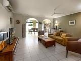 Apartment 50/81-85 Cedar Road Palm Cove, QLD 4879