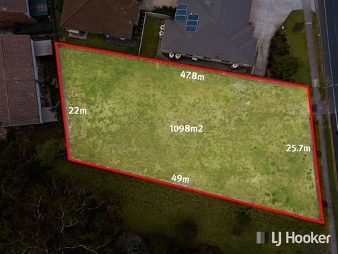 141 Mount Cotton Road Capalaba, QLD 4157