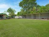 17 Ganley Court Howard Springs, NT 0835
