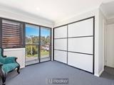 2/38 Abel Street Wallsend, NSW 2287