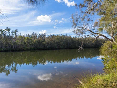 Lot 1 Urara Lane Taree, NSW 2430