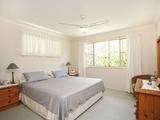 28 Melaleuca Crescent Rothwell, QLD 4022